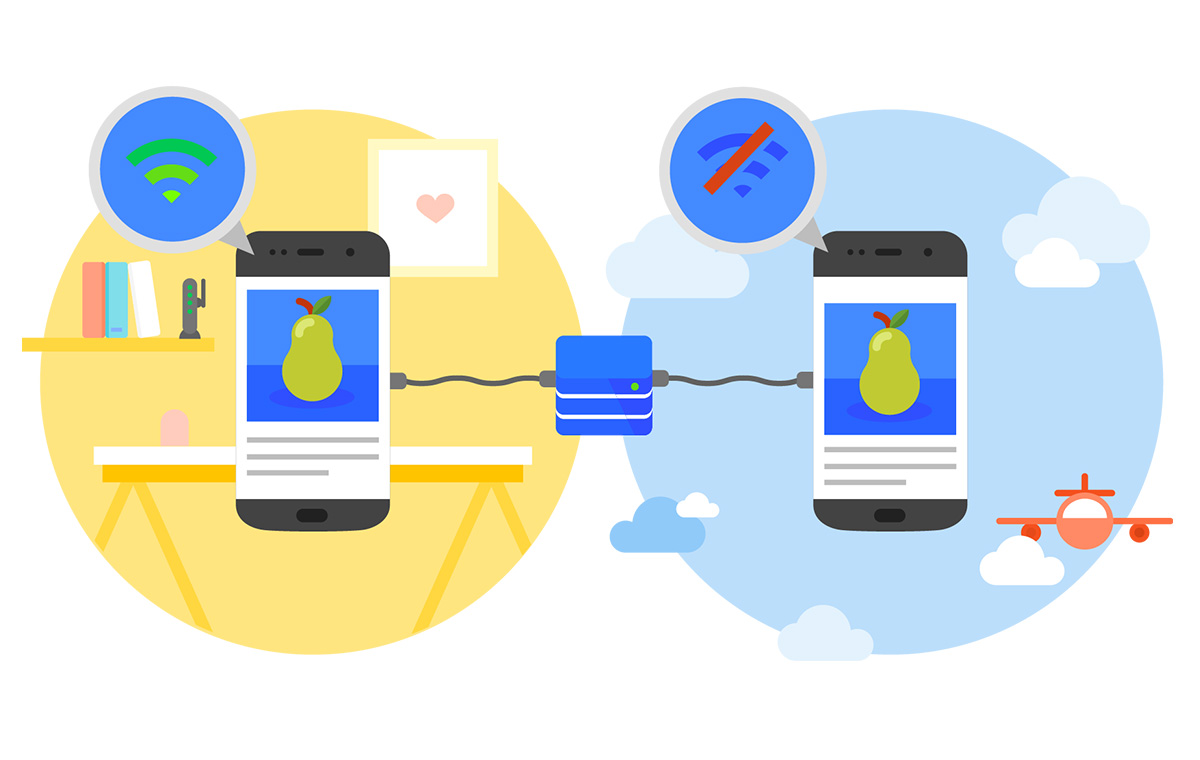 How to turn your website into a PWA | Max Böck - Frontend Web Developer